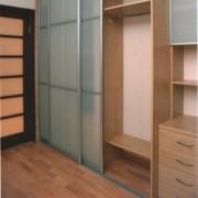 drzwi przesuwne z lacomatu, szuflady