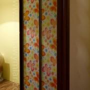 drzwi przesuwne, szafa do pokoju dziecięcego